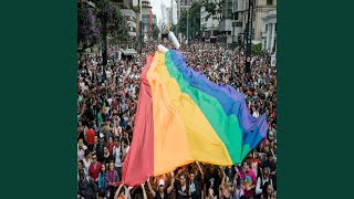 Stop Beating and Bashing Gays and Lesbians Worldwide/USA