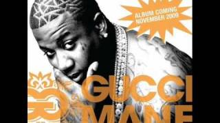 Gucci Mane ft. Lil Wayne , Plies and Oj Da Juice Man - Wasted Mega Mix