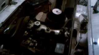 видео Архивы ВАЗ-2105