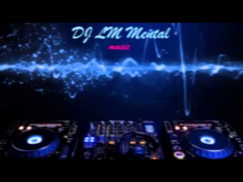 tech house DL LM Mental Music 1  mp3