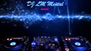 tech house DL LM Mental Music 1  mp3