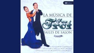 Opus 1 (Fox Trot. Bailes de Salón)