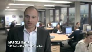 YouTube Kacke  Marcell Davis wird aggressiv