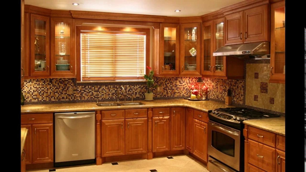 Kitchen Pantry Design Photos You