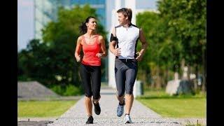 физическая нагрузка на организм вырабатывает полезные гормоны на лучшие симптомы