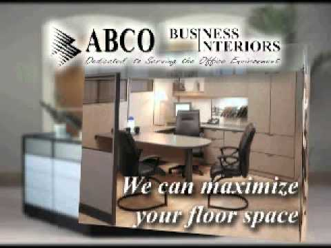 ABCO Group   New U0026 Used Office Furniture Store