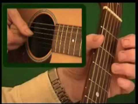 Acoustic Guitar Beginners Lesson : beginners guitar lessons acoustic guitar lesson 1 youtube ~ Hamham.info Haus und Dekorationen