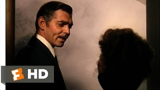 Frankly My Dear, I Don