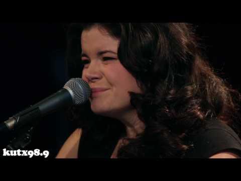 Rebecca Loebe - Lie