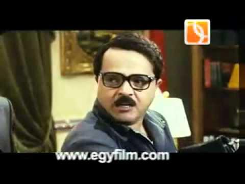 اعلان فيلم رمضان مبروك أبو العلمين حمودة Egyfilm Youtube Youtube