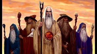 "Genesis  ""The Battle Of Epping Forest"" (Legendado)"