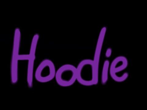 Hoodie-SanderSides glmv (without me part 2) {read description}