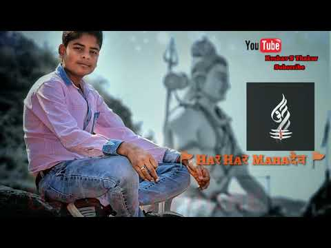 3d-audio-mahadev-ke-pujari-¦-rps-janaab-whatsaap-status