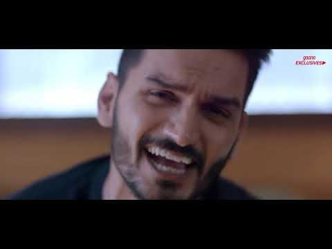tera-ghata- -gajendra-verma-ft.-karishma-sharma- -vikram-singh- -official-video