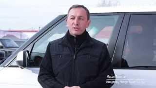 Отзыв владельца RANGE ROVER 5.0 SC о сервисе Ленд Ровер(https://www.youtube.com/edit?o=U&video_id=GQ5l4pwXFLY Отзыв владельца RANGE ROVER 5.0 SC о cертифицированном сервисе LR-WEST в Москве ..., 2015-01-03T23:33:38.000Z)