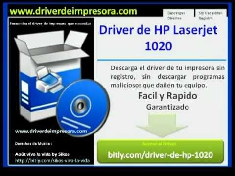descargar-driver-de-hp-laserjet-1020-impresora