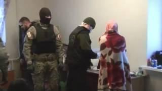 """В Уфе задержали лидера местной ячейки """"Хизб ут-Тахрир"""""""