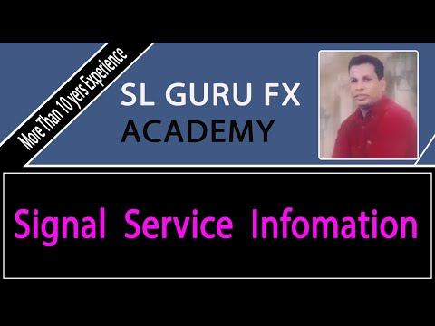 forex-sinhala-signal-service-information