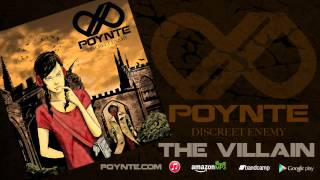 poynte the villain