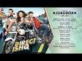 Direct Ishq - Audio Jukebox | Rajneesh Duggal, Nidhi Subbaiah, Arjun Bijlani