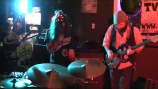 PARTY KILLER (#3) @ The Mudhai Lounge on STUMPTOWN LIVE!