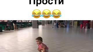 Жёстко наказали один из крупных магазинов Москвы !!! Надо было скидку делать !!!
