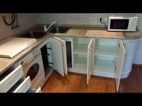 Как подготовить квартиру к обработке от тараканов