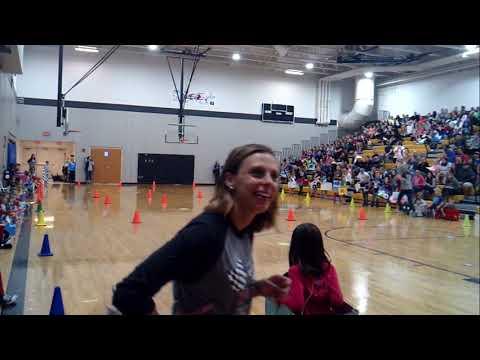 McCordsville Elementary School Live Stream