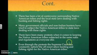 Native American Essay Questions  Carbonviolenceorg Each Essay Type Serves Its Own Unique Purpose Sugarhouse Casino Concert  Venue Gavin Mcinnes Some Myths About Native Americans