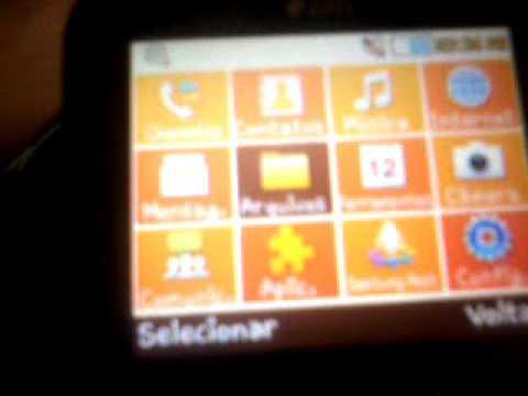 jogo para celular samsung gt-c3222
