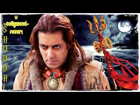 """SHUDDHI"" Salman Khan's Upcoming Movie"