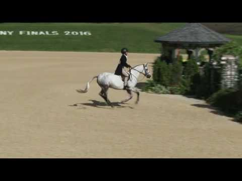 Video of JENNIFER GREY ridden by SYDNEY LIN from Net!