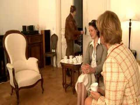 nederlandse vrouw zoekt sexcontact