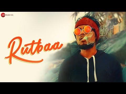 Rutbaa - Official