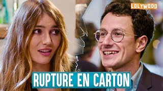 Rupture en Carton (feat. Andy)