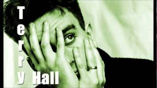 Terry Hall-Surburban Cemetery.wmv