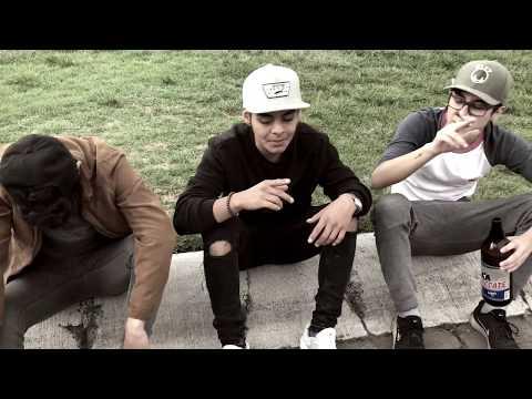 $eb MM & PJ Ft. Alex Sol  La Calle y Yo  Prod. La Loquera  Video Oficial