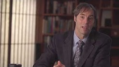 Stephen Meyer: Fine-Tuning and the Origin of the Universe