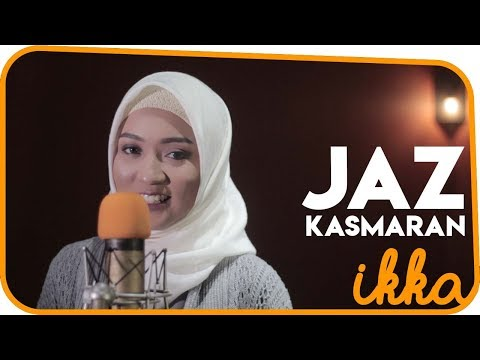 Download Ikka Zepthia – Kasmaran (Cover) Mp3 (3.7 MB)