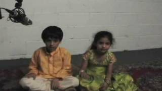 Dhattu Varisai-1