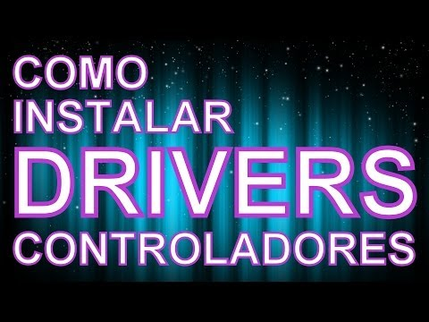 Descargar driver para windows 7 Online : Bajar Drivers En Windows 7 Online Gratis 2013
