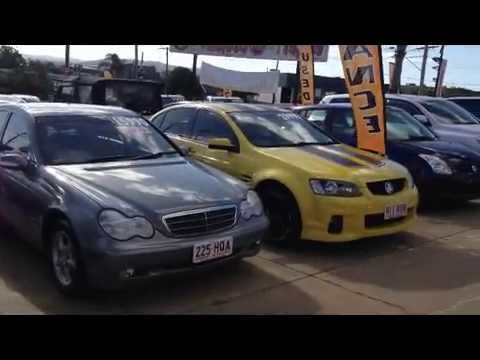 USED CAR PRICES IN AUSTRALIA - Quality Used Cars March 2014