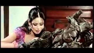 Best Nepali Adhunik Song... Maya Garneko...  by Ram Krishna Dhakal &  Esneha Panta