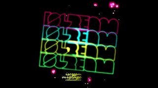 Iscream Boyz - Životní styl (Remix) ft. Hugo Toxxx