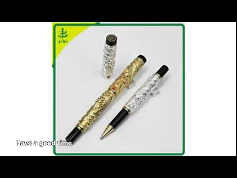 cheap engraved pens