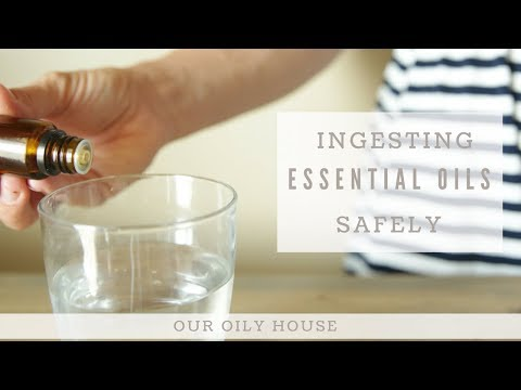 is-it-safe-to-take-essential-oils-internally?-|-ingesting-essential-oils-safely