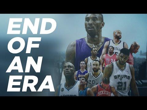 end-of-an-era