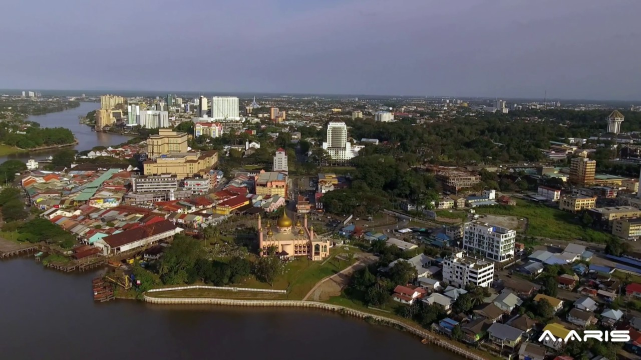 hometown penang Explain in details on the sustainable development in penang  my hometown  sustainability julianiza ariffin land of origin : pulau.