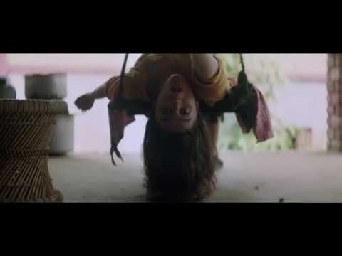 Ikk Kudi Original Version   Udta Punjab   Shahid Mallya l Amit Trivedi l Late Shiv Kumar Batalvi Mp3