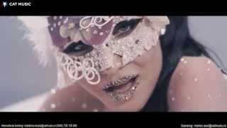 Muneca - Plange inima (Official Video)